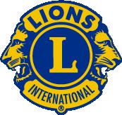 ライオンズクラブ国際協会 334-D地区