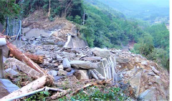 災害協定 - ライオンズクラブ国際協会334-D地区の活動7